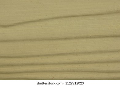 Textures of wood with copy space