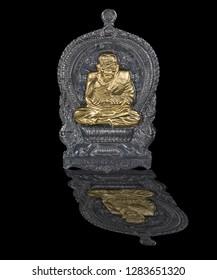 Thai Amulet Vad