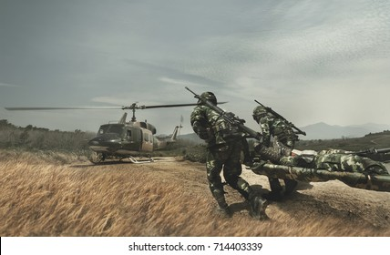 Thai Army Images, Stock Photos & Vectors | Shutterstock