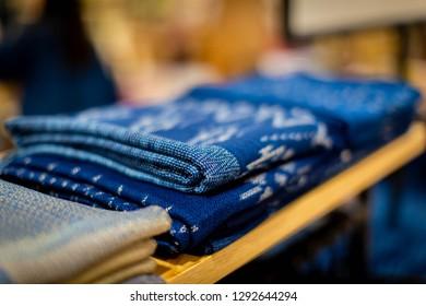Thai Cotton handmad