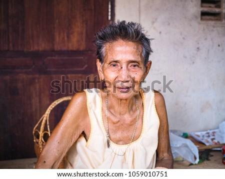 пансионат для пожилых владимирская область