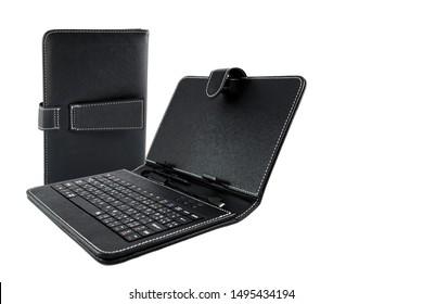 Thai English Keyboard Mobile Phones Leaning Technology Stock Image 1495434194