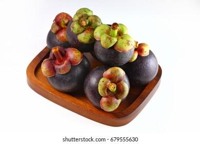 Royalty Free Fruit Economy  Thailand Images, Stock Photos