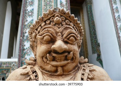 Fat Buddha Image Images, Stock Photos & Vectors | Shutterstock