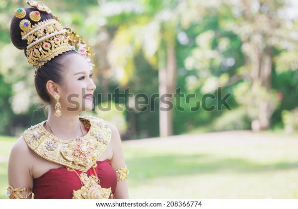 Anal Girl in Phayao