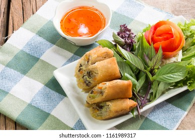 Eating A Plate Images Stock Photos Vectors Shutterstock