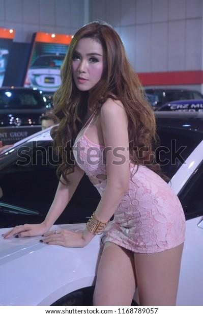Girl with long dildo