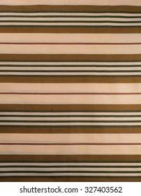 thai style loincloth texture