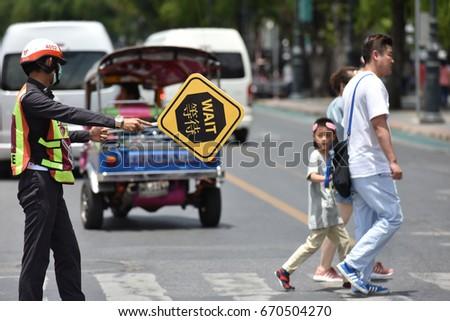 chiang mai thailand escorts escorte service