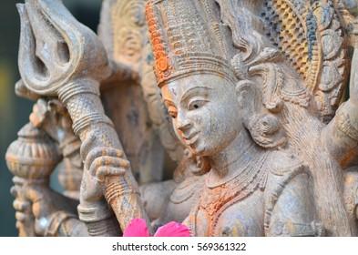 thailand sculpture