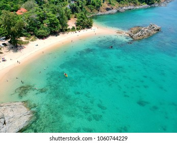 Thailand sea Puket
