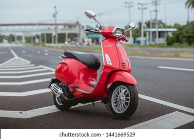 Vespa Images, Stock Photos & Vectors | Shutterstock