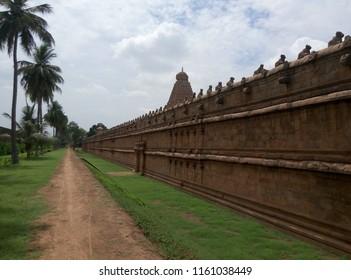 1000 Raja Raja Cholan Pictures Royalty Free Images Stock Photos
