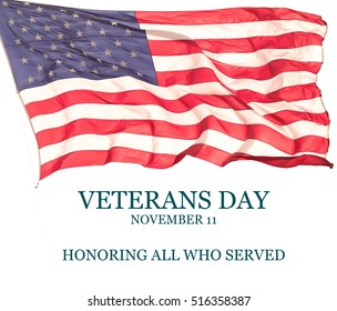Thank you military veterans for your service