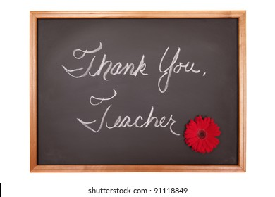 thank you teacher images stock photos vectors shutterstock