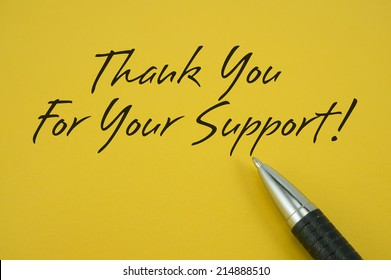 thank you for your help images stock photos vectors shutterstock