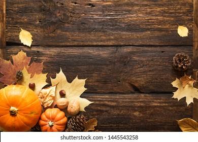 Pumpkin Background Images Stock Photos Vectors Shutterstock
