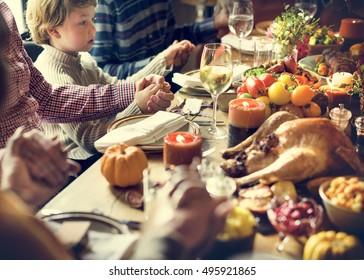 Christmas Dinner Prayer.Dinner Prayer Images Stock Photos Vectors Shutterstock