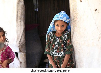 Pakistan Boy Images, Stock Photos & Vectors | Shutterstock