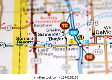 new south wales on a map, butler on a map, st. simons on a map, indiana flag, chicago on a map, lowell on a map, missoula on a map, dearborn on a map, kankakee on a map, harrisburg pennsylvania on a map, friendswood on a map, coosa river on a map, indiana on us map, franklin county on a map, brown county on a map, guangxi on a map, plains indians on a map, south williamsport on a map, kokomo on a map, vanderbilt on a map, on indiana on a map