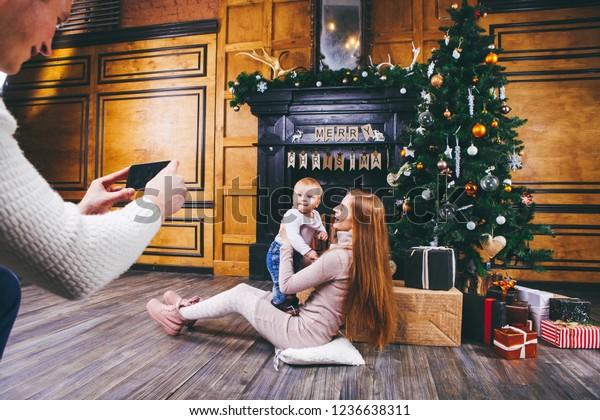 Theme Mobile Photography Amateur Photo Video Stock Photo Edit Now