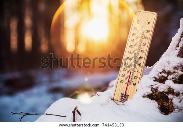 Termometro Con Temperaturas Bajo Cero En Foto De Stock Editar Ahora 741453130 Ibell castro azofeifa kasey oporto morera. shutterstock