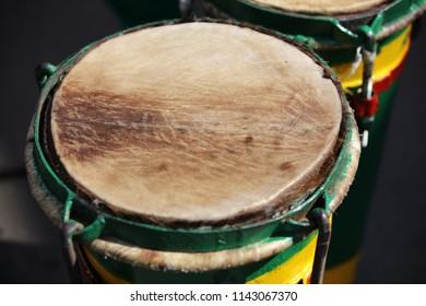 these are assamese folk drum and assamese woodwind musical instrument of bihu fastival. bihu is festival of love and joy of Assam, north easter India.