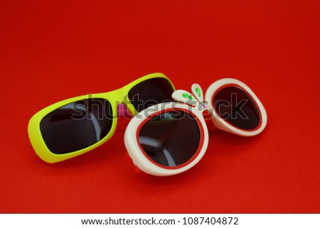 c2b6a0bc1c1 These glasses offer 100% UVA UVB protection (UV 400) and are category