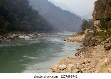 These images were taken while i went to kasol, celebrated Durga puja and made a trip to Rishikesh