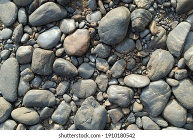 These are pebbles. can be used as a wallpaper.