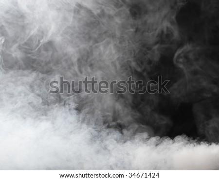 Streaming kouření zdarma