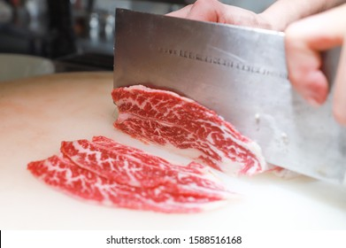 thin beef slices for hotpot use