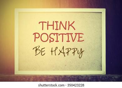 Enjoy Happy Life Quotes Images Stock Photos Vectors Shutterstock