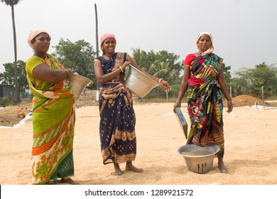Thiruvallur District Images, Stock Photos & Vectors | Shutterstock