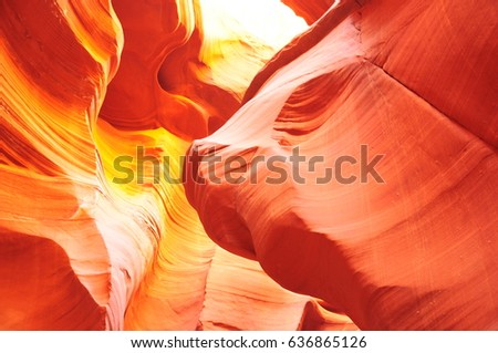 https://image.shutterstock.com/image-photo/this-antelope-canyon-450w-636865126.jpg