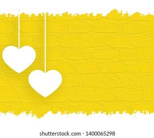 Imágenes Fotos De Stock Y Vectores Sobre Love Status