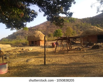 this is bahoranpur village located in Hazaribag Tehsil of Hazaribagh district in Jharkhand, India