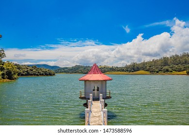 This beautiful place is located on ambewela  Sri Lanka