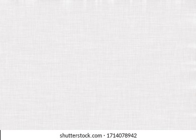 This is a cloth texture created on a computer.