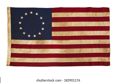 revolutionary war images stock photos vectors shutterstock rh shutterstock com Flag 13 Stats James Madison Clip Art