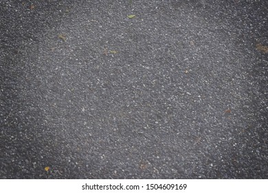 This is a Gravel texture or gravel background for design. Small gravel texture or gravel background. Real grunge texture background and small stone.