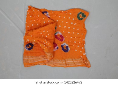 this is a indian dress  salwar suit on white background  Salwar Suit for women & girls wide range of bandhani, phulkari & other styles of Salwar Suits
