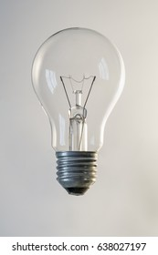This is not a bulb, replace it with an energy-saving one