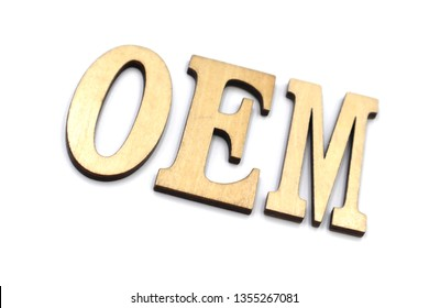 This is an OEM image