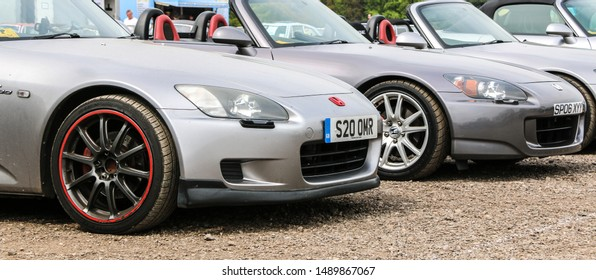 Honda Modified Car Images, Stock Photos & Vectors | Shutterstock
