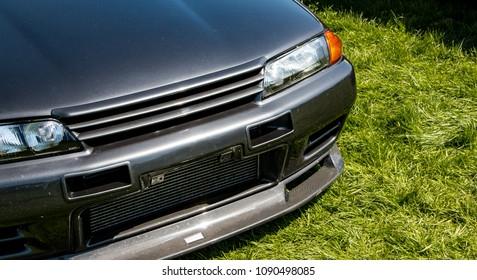Car Lux Images, Stock Photos & Vectors | Shutterstock