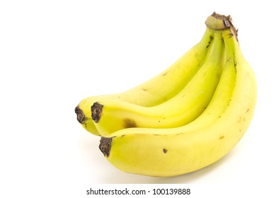 This is a picture of bananas were imported and produced in the tropics.