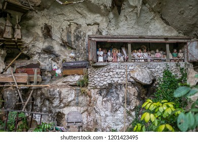 This Place called  Londa Burial Sites. Located in North Toraja, Indonesia. This Photos took at 09/30/2013. This burial sites helps tourists to recognize the culture of people in Toraja.