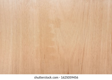 This is a plywood texture material