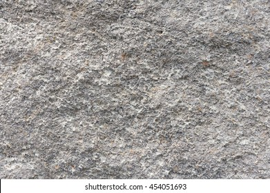 This is texture on the surface of the Perlite Rock.